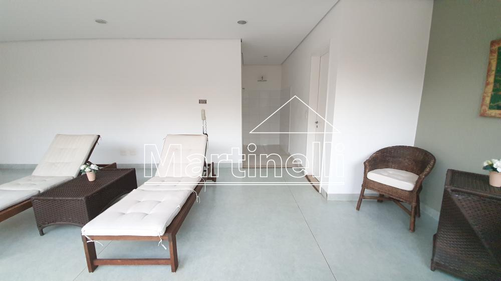 Comprar Apartamento / Padrão em Ribeirão Preto R$ 715.000,00 - Foto 33