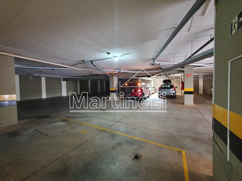 Alugar Apartamento / Padrão em Ribeirão Preto R$ 1.300,00 - Foto 19