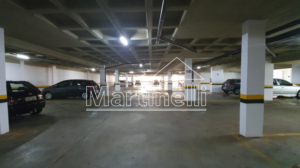 Comprar Apartamento / Padrão em Ribeirão Preto R$ 360.000,00 - Foto 27