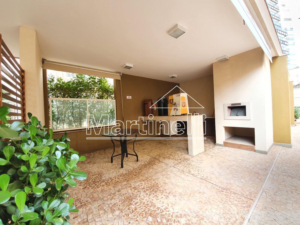 Alugar Apartamento / Padrão em Ribeirão Preto apenas R$ 3.500,00 - Foto 29