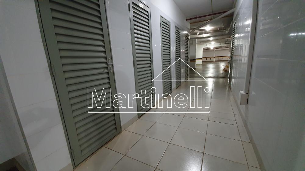 Comprar Apartamento / Padrão em Ribeirão Preto apenas R$ 1.700.000,00 - Foto 58
