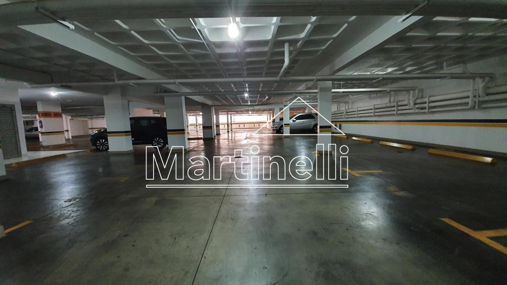 Comprar Apartamento / Padrão em Ribeirão Preto apenas R$ 1.700.000,00 - Foto 59