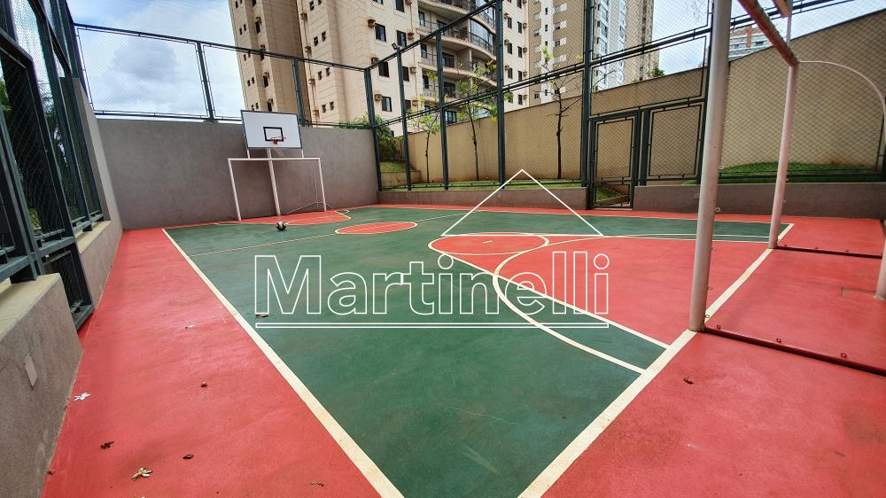 Comprar Apartamento / Padrão em Ribeirão Preto apenas R$ 1.700.000,00 - Foto 68