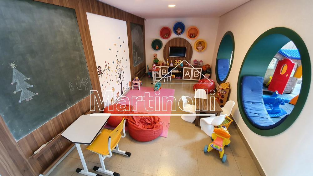 Comprar Apartamento / Padrão em Ribeirão Preto apenas R$ 1.700.000,00 - Foto 65
