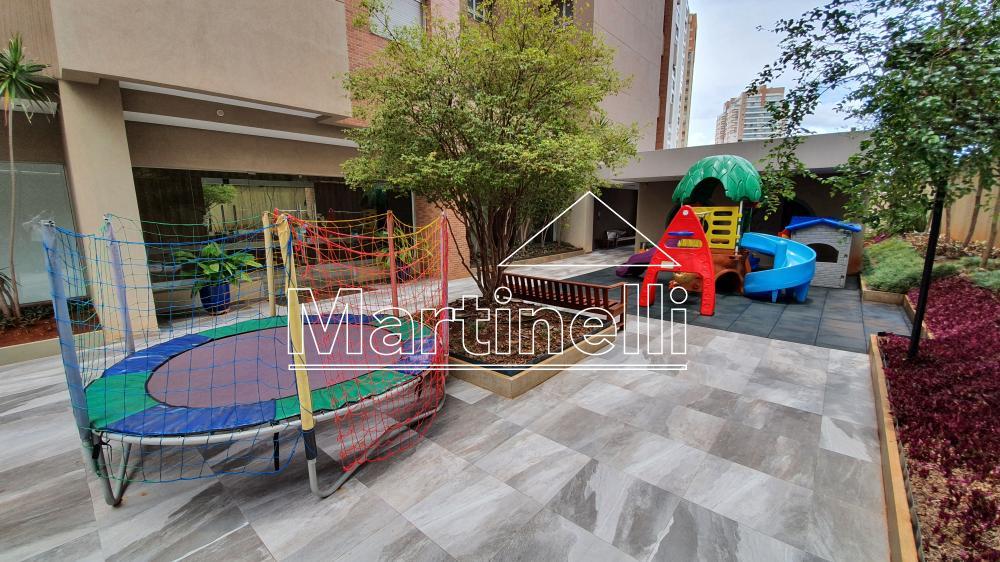 Comprar Apartamento / Padrão em Ribeirão Preto apenas R$ 1.700.000,00 - Foto 63