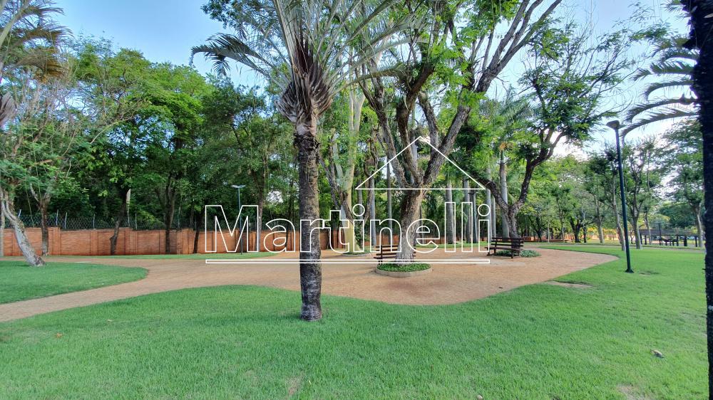 Comprar Casa / Condomínio em Ribeirão Preto apenas R$ 2.900.000,00 - Foto 9