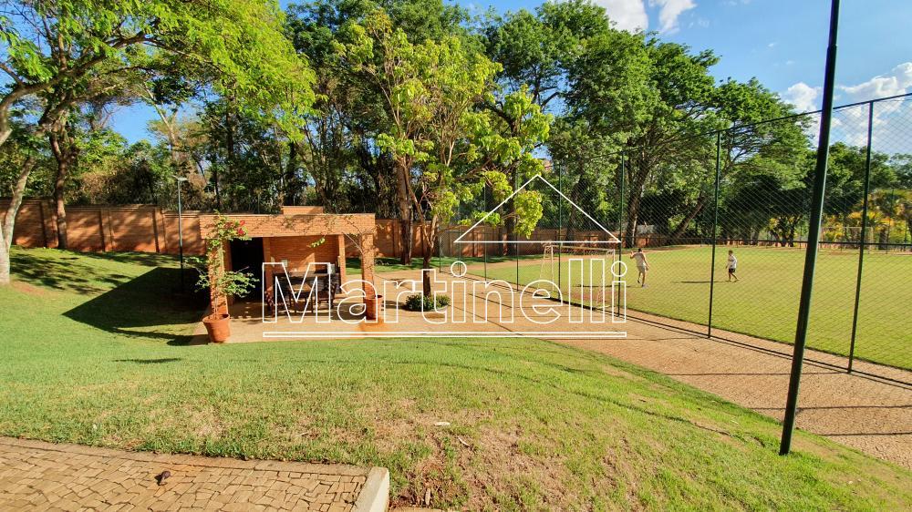 Comprar Casa / Condomínio em Ribeirão Preto apenas R$ 2.900.000,00 - Foto 13