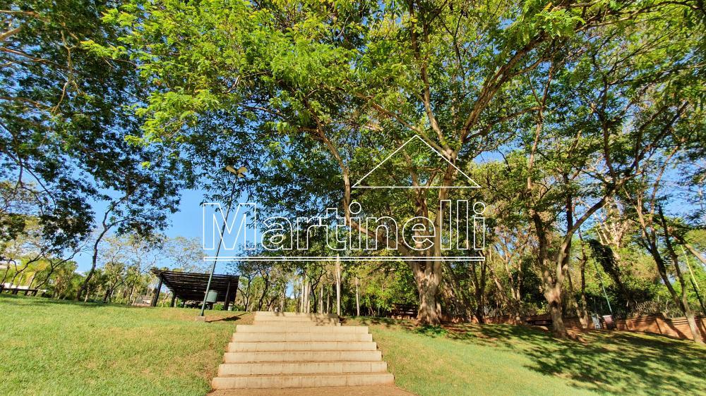 Comprar Casa / Condomínio em Ribeirão Preto apenas R$ 2.900.000,00 - Foto 14
