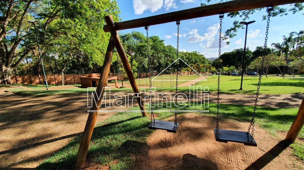 Comprar Casa / Condomínio em Ribeirão Preto apenas R$ 2.900.000,00 - Foto 18