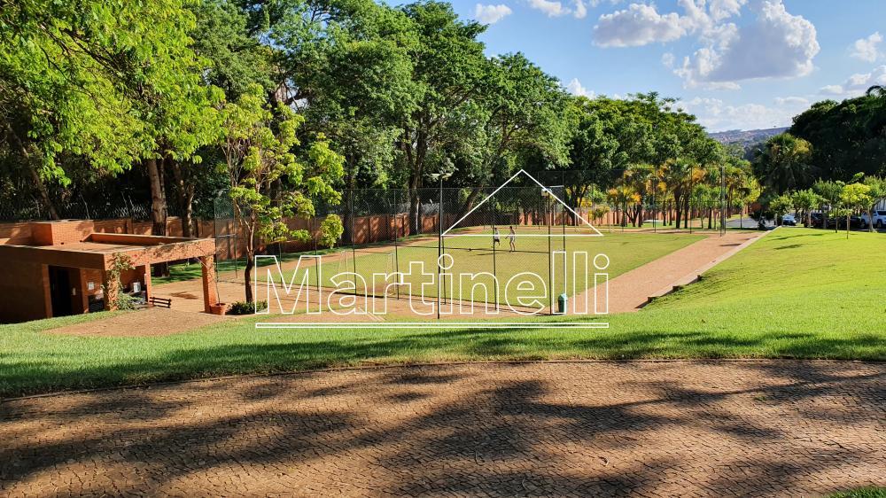 Comprar Casa / Condomínio em Ribeirão Preto apenas R$ 2.900.000,00 - Foto 19