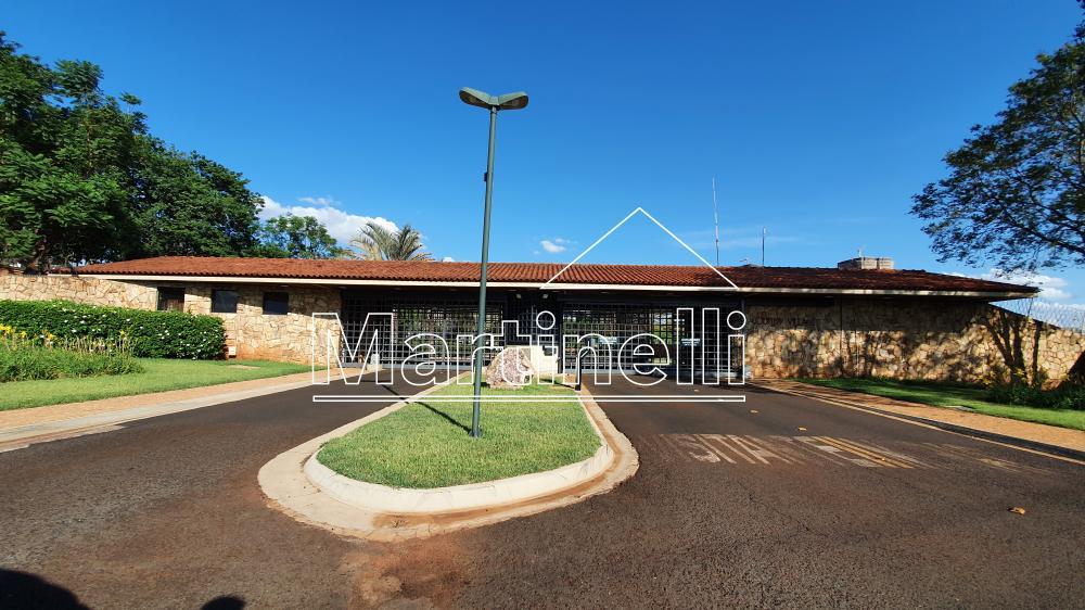 Comprar Casa / Condomínio em Ribeirão Preto apenas R$ 2.900.000,00 - Foto 21