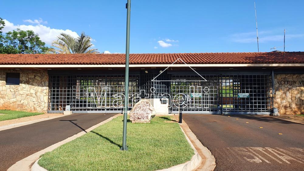 Comprar Casa / Condomínio em Ribeirão Preto apenas R$ 2.900.000,00 - Foto 20