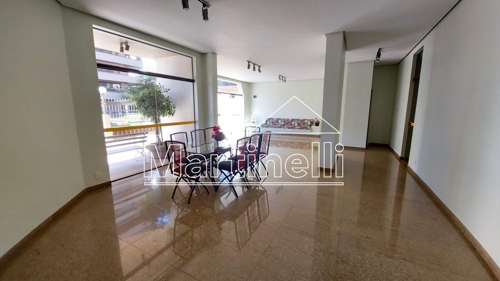 Comprar Apartamento / Padrão em Ribeirão Preto R$ 700.000,00 - Foto 25