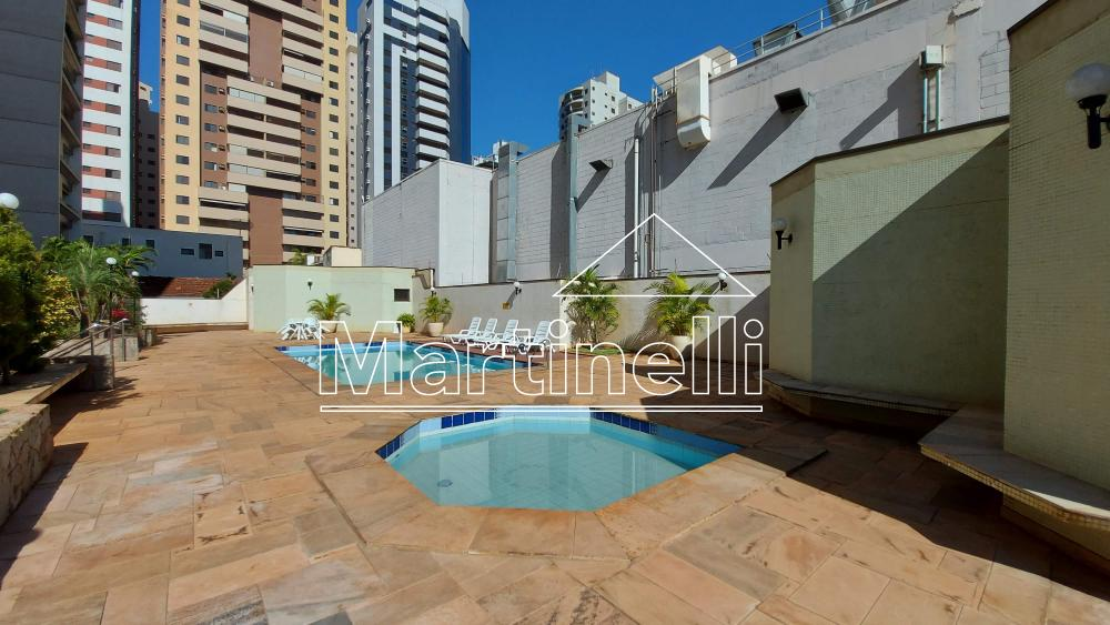 Comprar Apartamento / Padrão em Ribeirão Preto R$ 700.000,00 - Foto 27