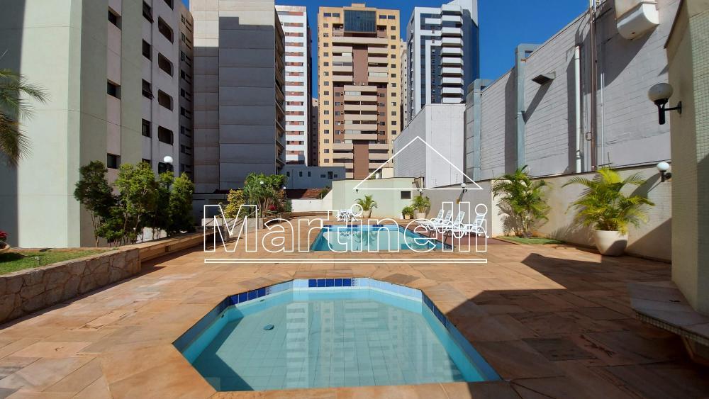 Comprar Apartamento / Padrão em Ribeirão Preto R$ 700.000,00 - Foto 28