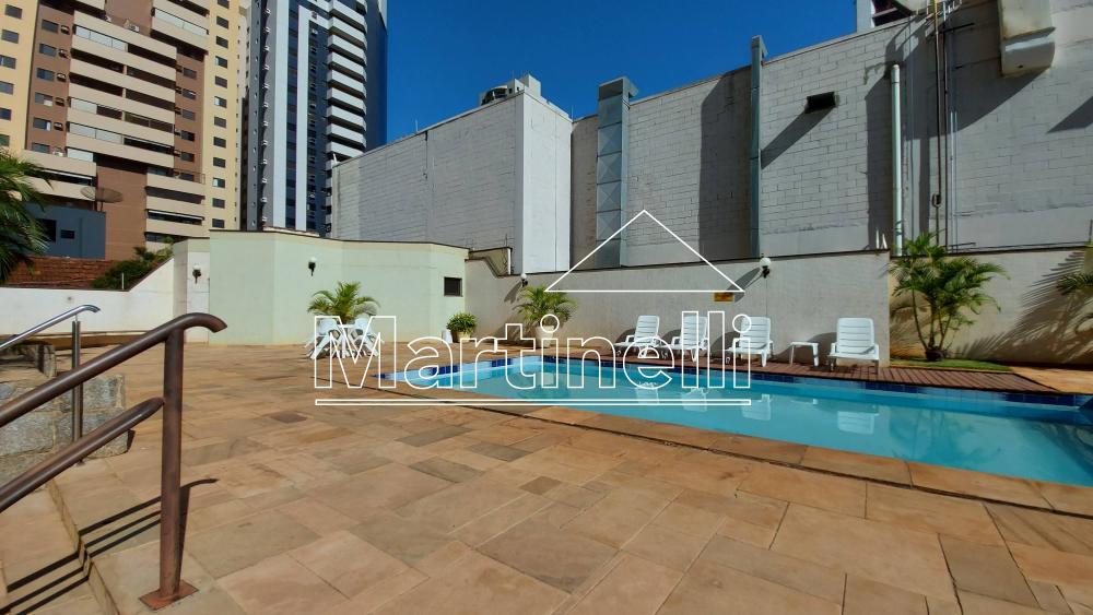 Comprar Apartamento / Padrão em Ribeirão Preto R$ 700.000,00 - Foto 29