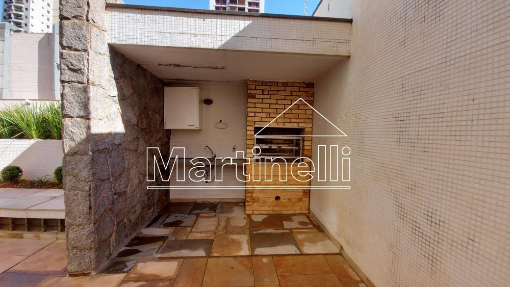 Comprar Apartamento / Padrão em Ribeirão Preto R$ 700.000,00 - Foto 30