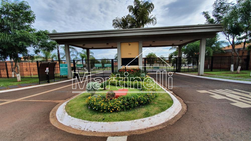 Alugar Casa / Condomínio em Cravinhos R$ 2.600,00 - Foto 18