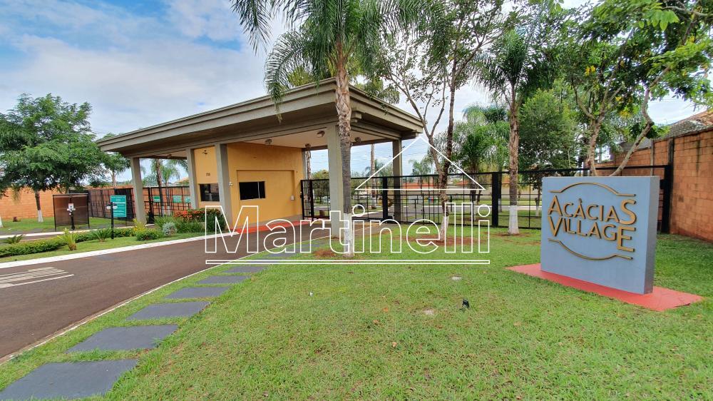 Alugar Casa / Condomínio em Cravinhos R$ 2.600,00 - Foto 19