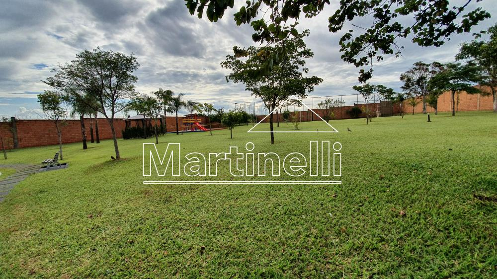 Alugar Casa / Condomínio em Cravinhos R$ 2.600,00 - Foto 20