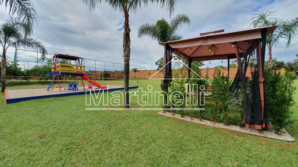 Alugar Casa / Condomínio em Cravinhos R$ 2.600,00 - Foto 21
