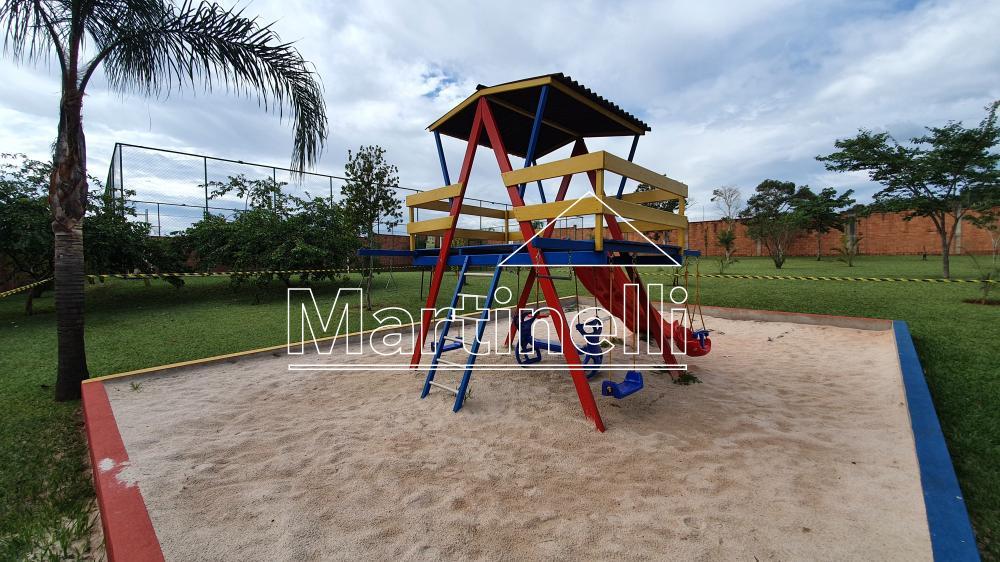 Alugar Casa / Condomínio em Cravinhos R$ 2.600,00 - Foto 22