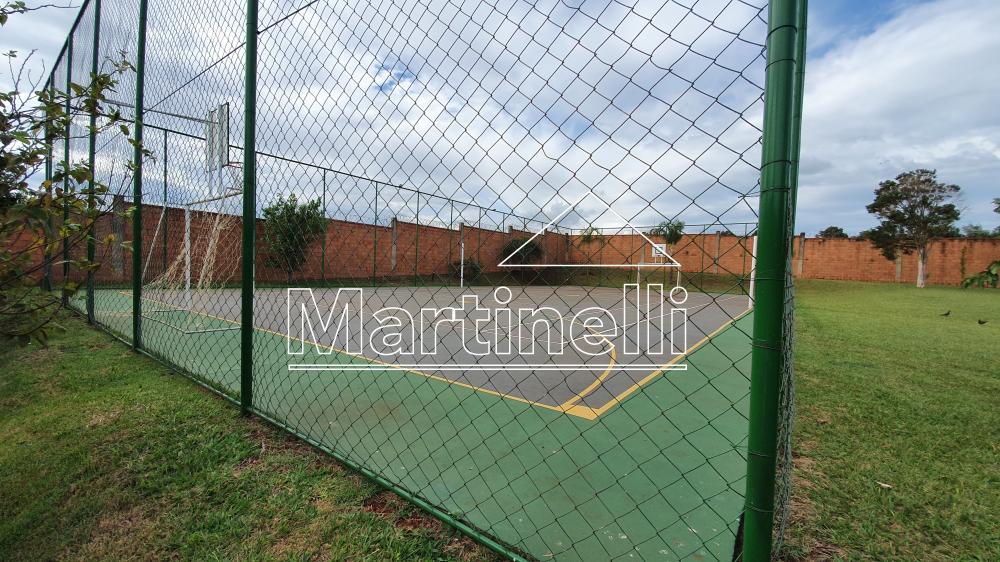 Alugar Casa / Condomínio em Cravinhos R$ 2.600,00 - Foto 23