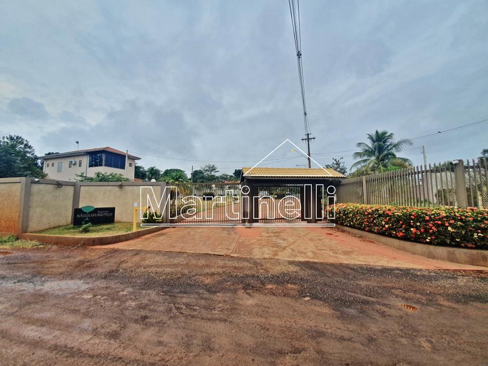 Alugar Casa / Sobrado Condomínio em Ribeirão Preto R$ 6.000,00 - Foto 82