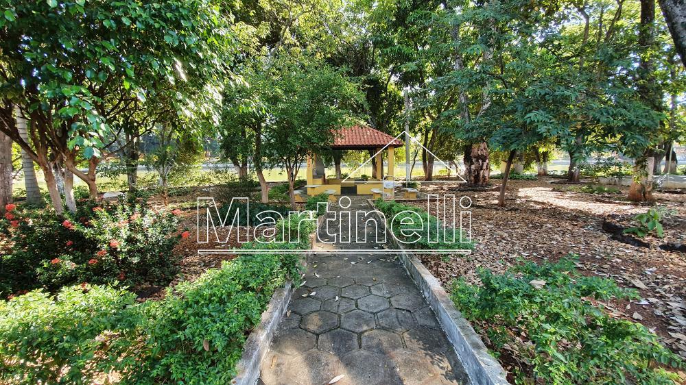 Comprar Casa / Condomínio em Ribeirão Preto R$ 420.000,00 - Foto 28