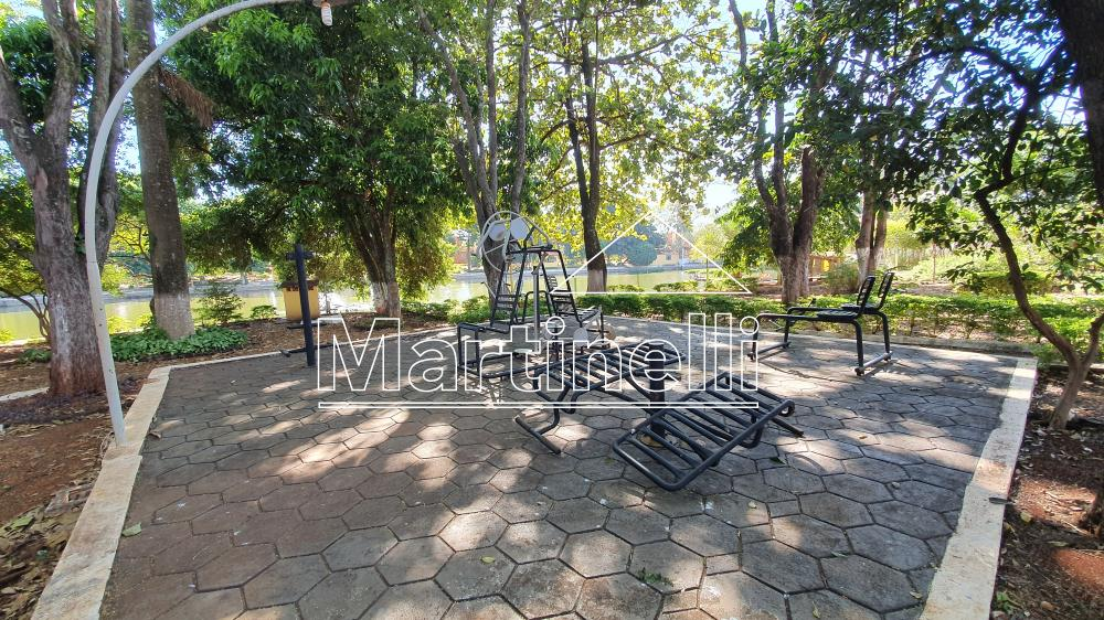 Comprar Casa / Condomínio em Ribeirão Preto R$ 420.000,00 - Foto 29