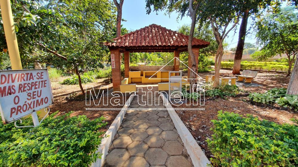 Comprar Casa / Condomínio em Ribeirão Preto R$ 420.000,00 - Foto 31