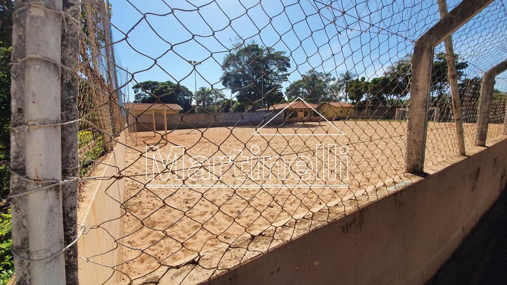 Comprar Casa / Condomínio em Ribeirão Preto R$ 420.000,00 - Foto 32