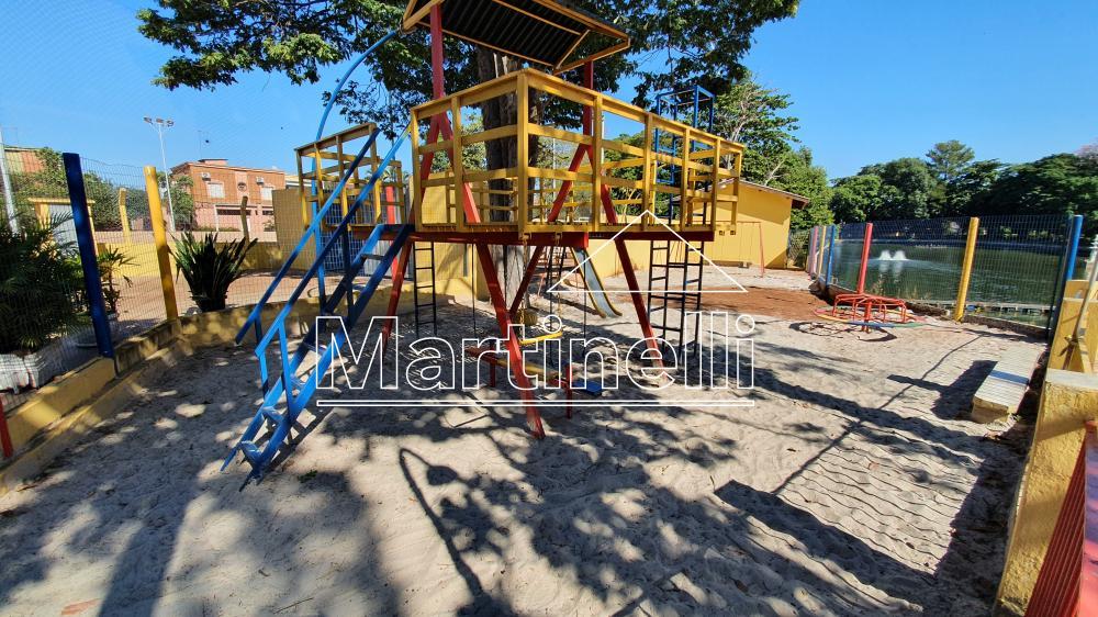 Comprar Casa / Condomínio em Ribeirão Preto R$ 420.000,00 - Foto 35
