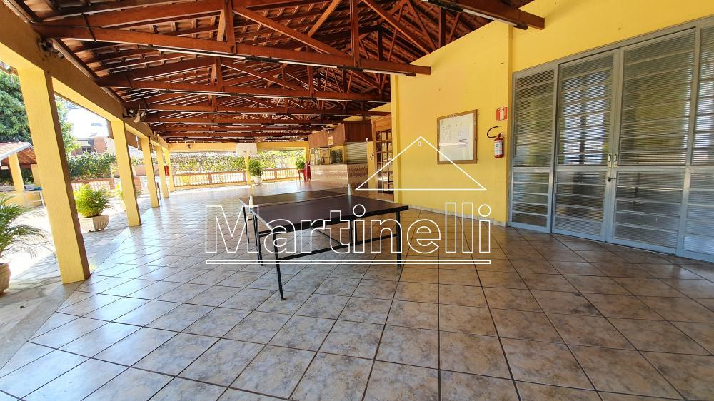 Comprar Casa / Condomínio em Ribeirão Preto R$ 420.000,00 - Foto 36