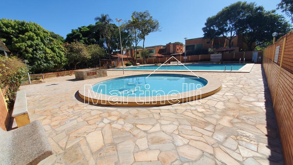 Comprar Casa / Condomínio em Ribeirão Preto R$ 420.000,00 - Foto 38