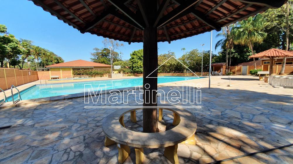 Comprar Casa / Condomínio em Ribeirão Preto R$ 420.000,00 - Foto 41