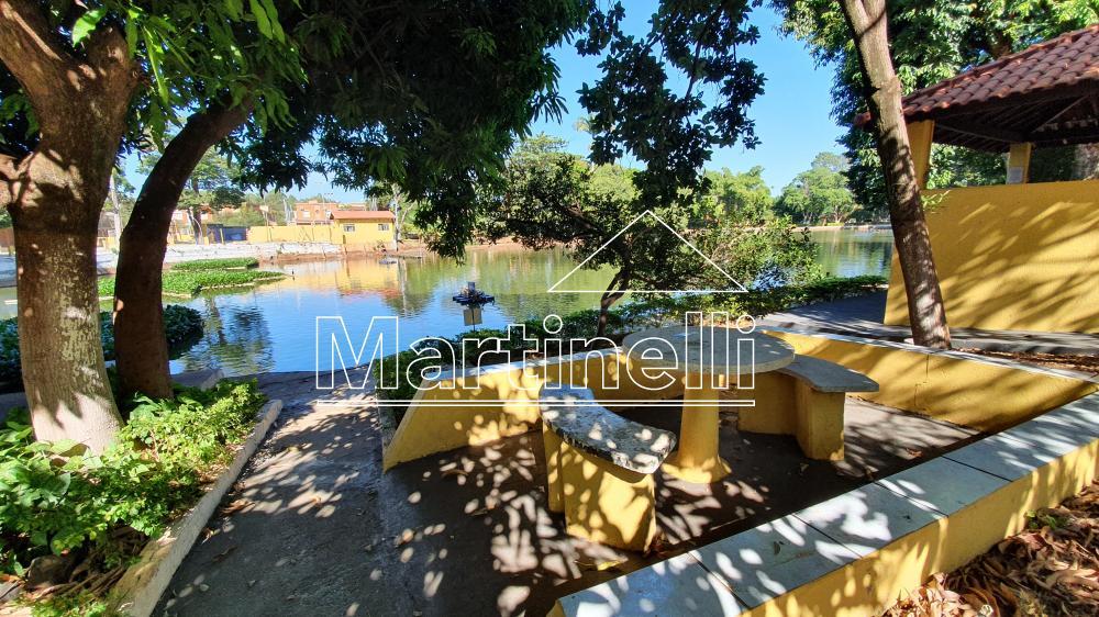Comprar Casa / Condomínio em Ribeirão Preto R$ 420.000,00 - Foto 43