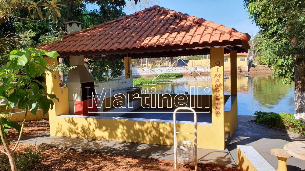 Comprar Casa / Condomínio em Ribeirão Preto R$ 420.000,00 - Foto 44