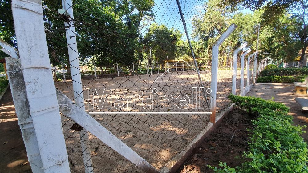 Comprar Casa / Condomínio em Ribeirão Preto R$ 420.000,00 - Foto 42