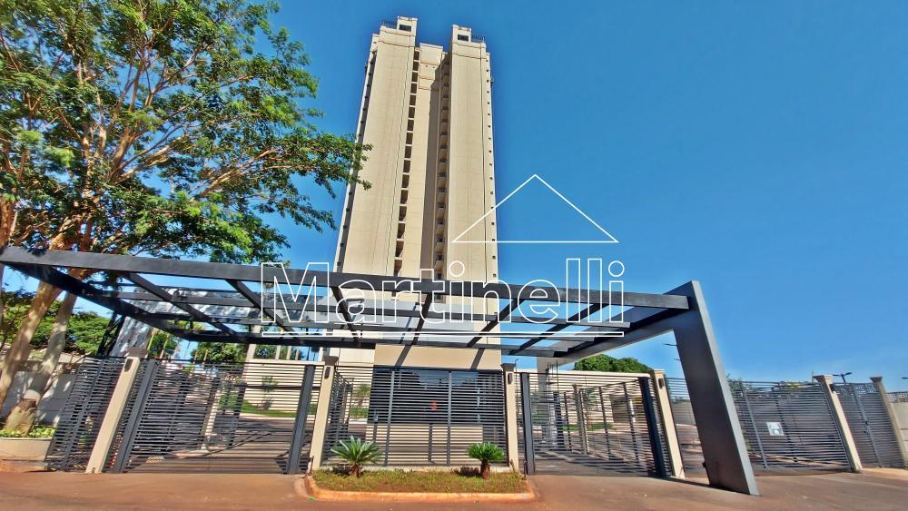 Comprar Apartamento / Padrão em Bonfim Paulista R$ 550.000,00 - Foto 16
