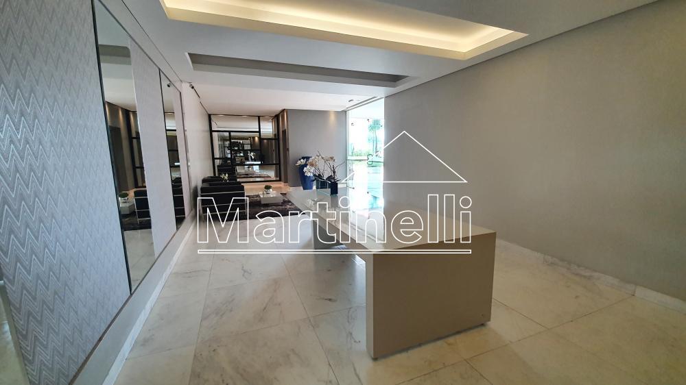 Alugar Apartamento / Padrão em Ribeirão Preto R$ 4.000,00 - Foto 21
