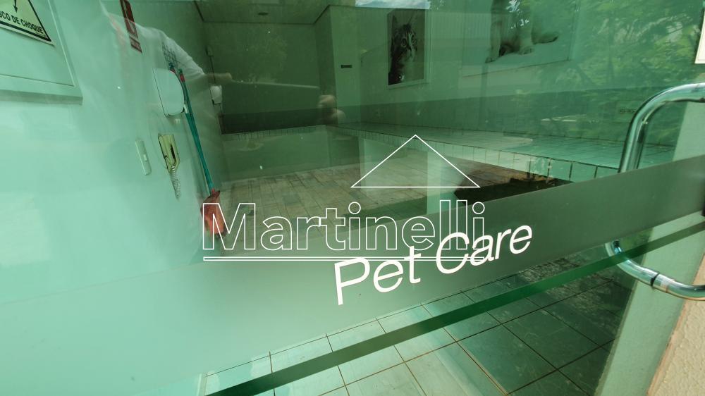 Alugar Apartamento / Padrão em Ribeirão Preto R$ 4.000,00 - Foto 28