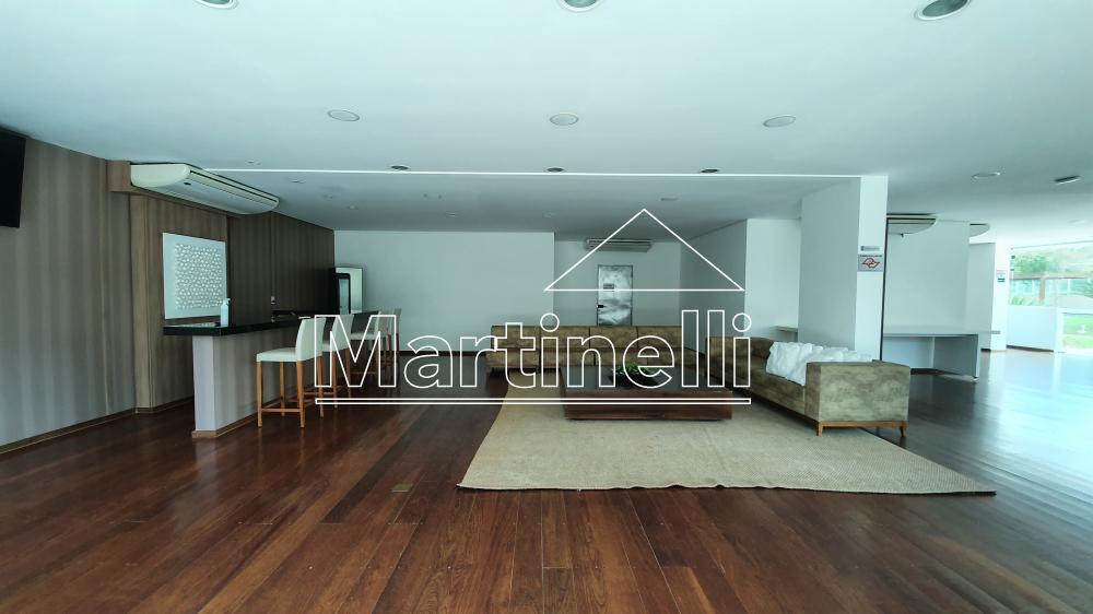 Alugar Apartamento / Padrão em Ribeirão Preto R$ 4.000,00 - Foto 29