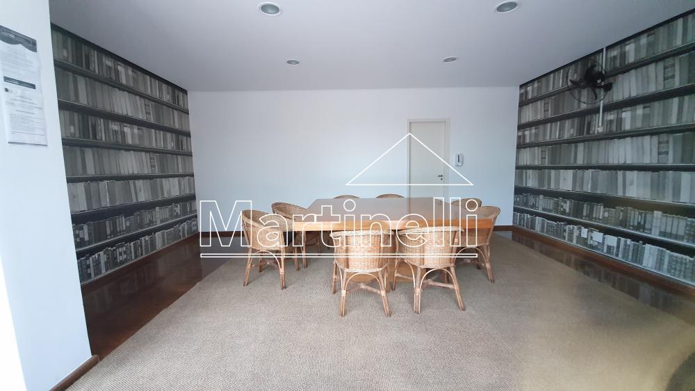 Alugar Apartamento / Padrão em Ribeirão Preto R$ 4.000,00 - Foto 31