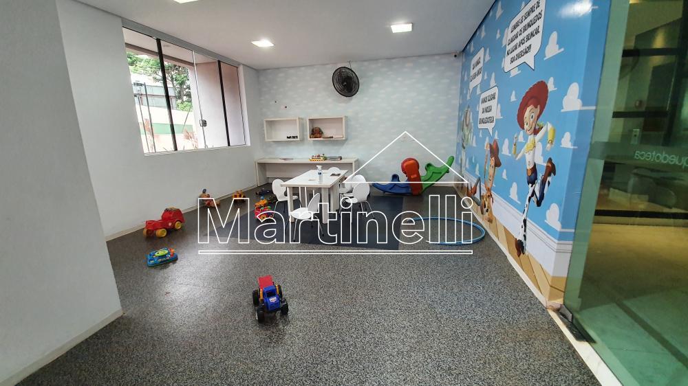 Alugar Apartamento / Padrão em Ribeirão Preto R$ 4.000,00 - Foto 39
