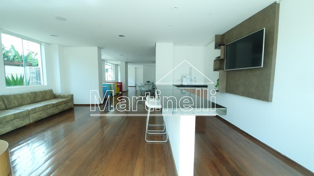 Alugar Apartamento / Padrão em Ribeirão Preto R$ 4.000,00 - Foto 32