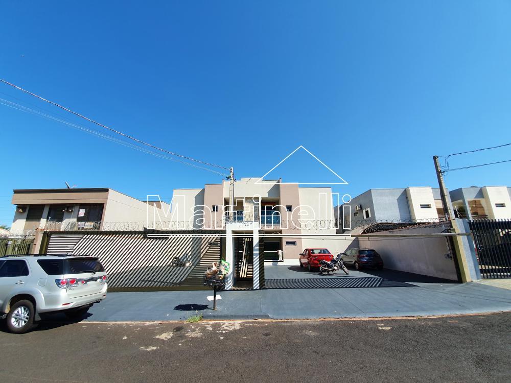 Alugar Apartamento / Padrão em Ribeirão Preto apenas R$ 1.000,00 - Foto 11