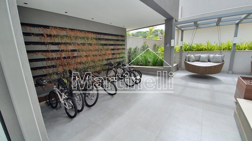 Alugar Apartamento / Padrão em Ribeirão Preto apenas R$ 3.800,00 - Foto 27
