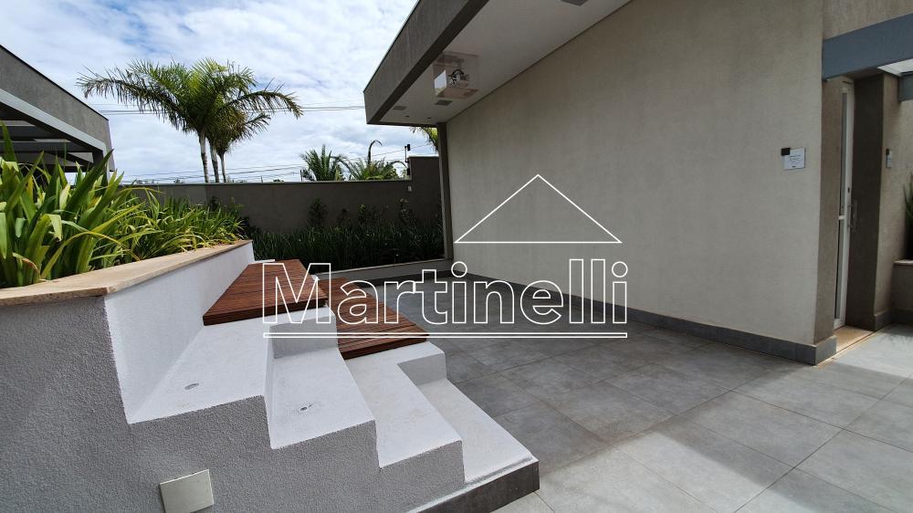Alugar Apartamento / Padrão em Ribeirão Preto apenas R$ 3.800,00 - Foto 29