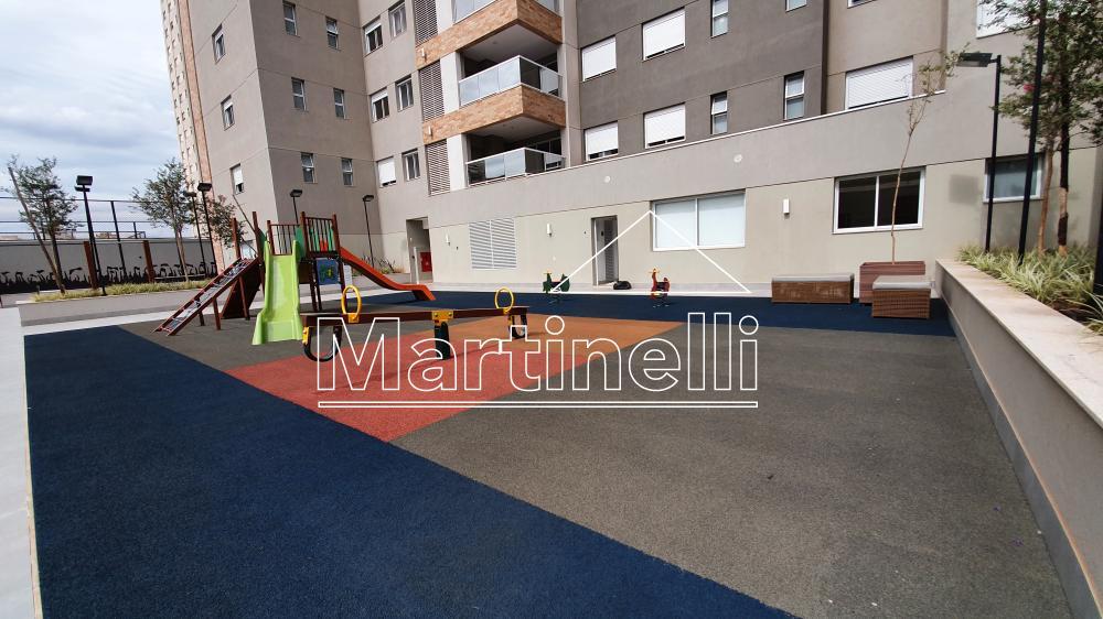 Alugar Apartamento / Padrão em Ribeirão Preto apenas R$ 3.800,00 - Foto 30
